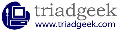 Triad Geek On Site PC Service and Support Winston-Salem NC